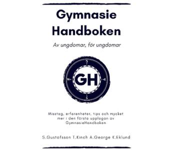 GymnasieGuiden - Välj rätt gymnasium! 69ff786eeae22