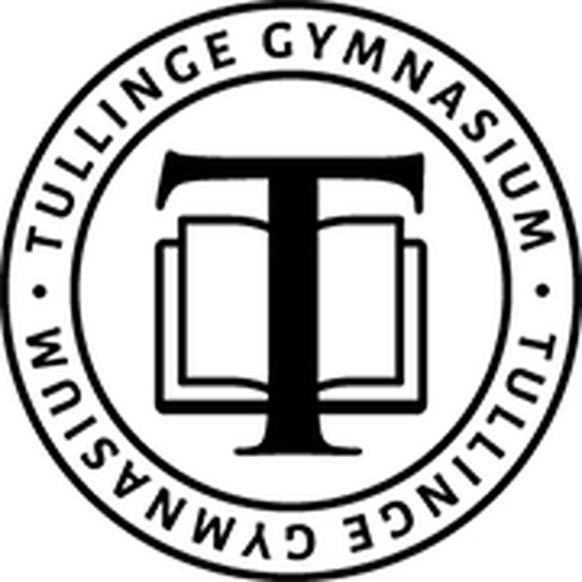 Tullinge gymnasium