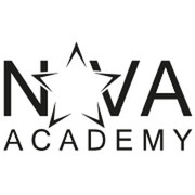 Nova Academy Digital Design