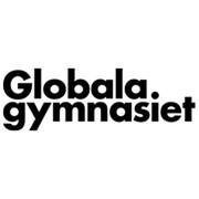 Globala gymnasiet