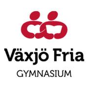 Växjö Fria Gymnasium