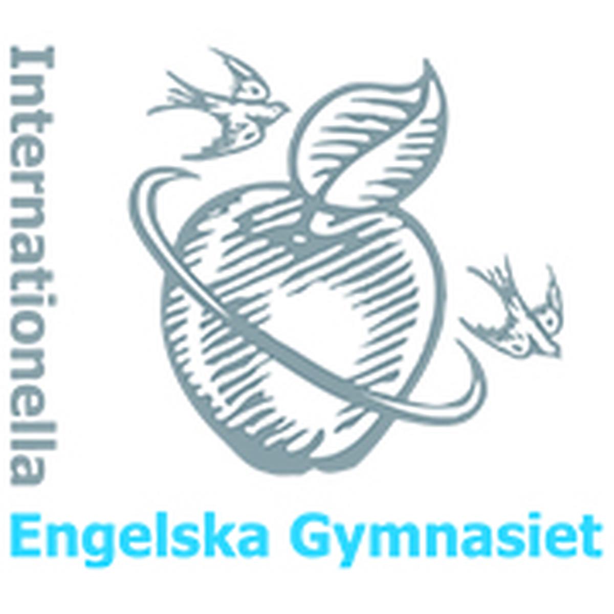 Internationella Engelska Gymnasiet Södermalm (IEGS)
