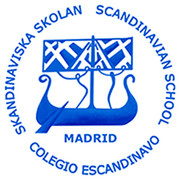 Colegio Escandinavio Madrid