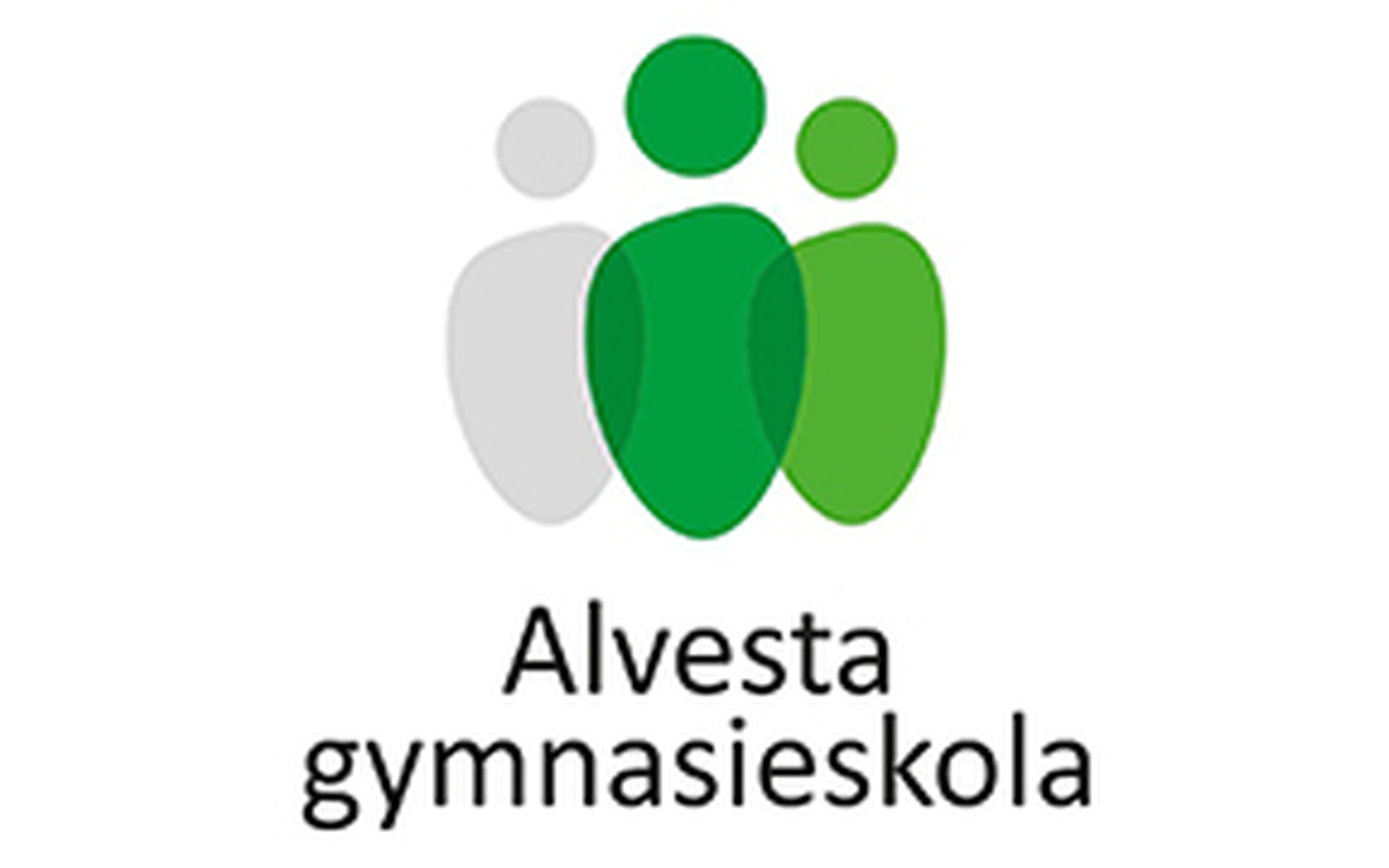 Alvesta Gymnasieskola