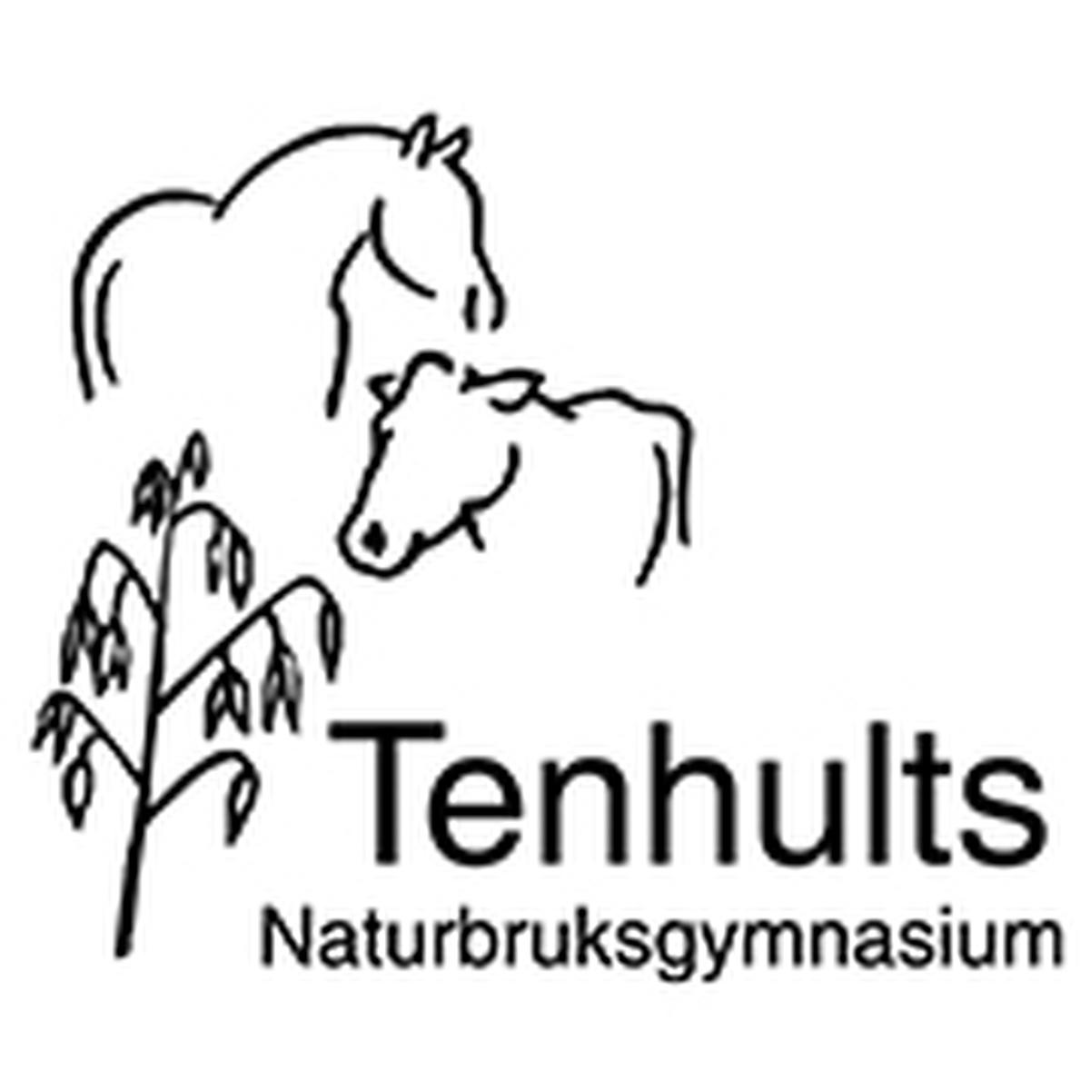 Tenhults Naturbruksgymnasium